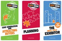 Participation Planners