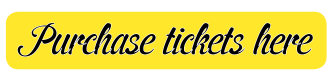 purchase tickets button-01