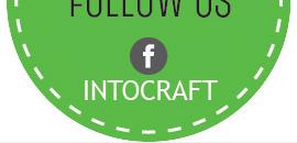 social-media-icon-intocraft-min2