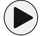 intocraft-video