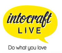 Intocraft Live, Brisbane 2017